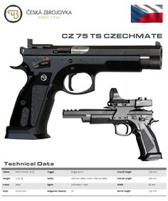 435582595204848734 DIY and crafts gan mens Survival Weapons, Weapons Guns, Guns And Ammo, Cz 75, Assault Weapon, Shooting Range, Cool Guns, Military Weapons, Firearms