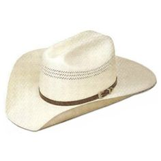 46da632849a mens cowboy hats found on Polyvore Mens Cowboy Hats