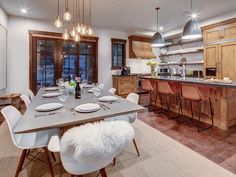 The Silver Star - Ski In/Out 5BR at Park... - HomeAway Park City