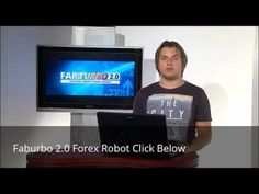 FabTurbo 2 0 Free Download   Automated Forex Trading Robot http://www.earnparttimejobs.com/index.php?id=5398345Fapturbo 2 Do...