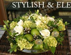 floral artist Atlanta Ga, floral art Atlanta Ga, unusual floral design, exotic florist, lush arrangement