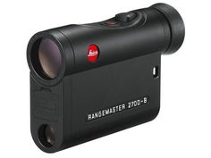 With the new Leica Rangemaster CRF COM, Leica Sport Optics (Wetzlar, Germany) presents the first Leica rangefinder with integrated Bluetooth. Sport Optics, Bluetooth, 400 M, Night Vision Monocular, Leica Camera, Carbon Fiber, Displays, Digital Camera, Hunting