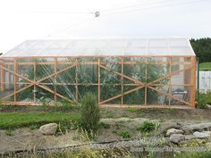 Greenhouses Plans - Acces Ramp for Greenhouse - Wood frame ... on pretty wildlife, pretty barn, pretty water, pretty spring, pretty lawn, pretty green, pretty forest, pretty roses, pretty porch, pretty house, pretty church, pretty shed,