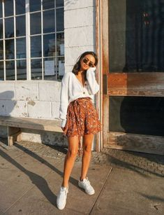 trendy outfits for women * trendy outfits ; trendy outfits for summer ; trendy outfits for school ; trendy outfits for women ; Teen Fashion Outfits, Mode Outfits, Look Fashion, Fashion Hacks, Spring Fashion, Club Outfits, Vogue Fashion, Dress Fashion, Korean Fashion
