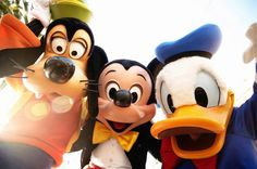 Disneyland Resort (@Disneyland) | Twitter