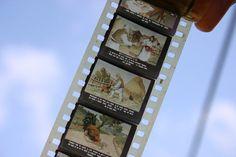 diafilme Interesting Reads, Mini Me, Childhood Memories, Retro, Searching, Nostalgia, Retro Illustration, Childhood, Mid Century