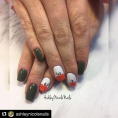 "40 Likes, 2 Comments - ThePinkDoorBoutiques&NailSalon (@the.pinkdoor) on Instagram: ""#Repost @ashleynicolenails ・・・ #pinkdoorbrighton #brightonnails #allday #akzentz #nails…"""