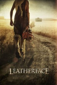 Watch Leatherface DVD and Movie Online Streaming Finn Jones, Free Movie Downloads, Full Movies Download, Streaming Hd, Streaming Movies, Best Horror Movies, Good Movies, Books To Read Online, Movies Online