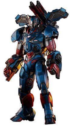 Avengers Endgame Thor PNG by on DeviantArt Marvel Films, Marvel Heroes, Marvel Characters, Iron Man Avengers, New Avengers, All Iron Man Suits, War Machine Iron Man, Marvel Concept Art, Iron Man Art