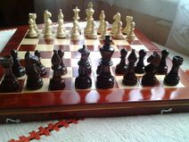 best chess ever