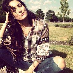 Brianna Danielson