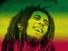 Here are the Bob Marley Quotes