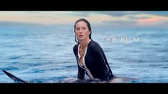 CHANEL reveals the making of the N°5 film with Gisele Bündchen, directed by Baz Luhrmann. In this chapter, Baz Luhrmann discusses the new N°5 story. Soundtra...