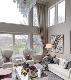 Marvelous 16 Beegcom Best Quality Outdoor Furniture Brands, Best 3d Interior Design App #dekorasilamaran #madetoorder #homedecorlucu