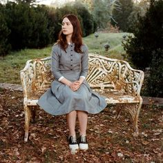 Stoker, Kurt and Bart Mia Wasikowska, Park Chan Wook, Film Inspiration, Movie Costumes, Film Stills, Forrest Gump, Office Outfits, Barbarella, About Time Movie