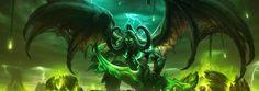 Blizzard anuncia lançamento de selo de livros e mangás sobre World of Warcraft e Diablo, A Blizzard Entertainment anunciou a criação de um selo de livros, o