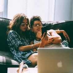 maia mitchell and rudy mancuso - Google Search