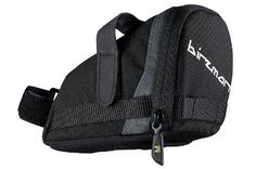 Birzman Zyklop Gike Saddle Bag Sling Backpack, Saddle Bags, Cycling, Bike, Backpacks, Bicycle, Biking, Bicycling, Bicycles
