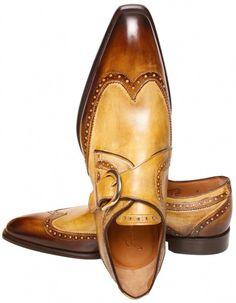 #Zapatos Francesco Benigno Manila Shoes