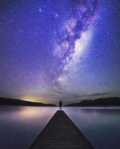 "#Repost @photopills ・・・ ⭐ PhotoPiller of the Day! ⭐ 👉 @rachstewartnz ""The always amazing night sky over Lake Tarawera. Pondering what's out there in the universe."" 📷 Sony a7r   17mm   ƒ/F2.8   25s  ISO 10000 –––––––––––––––––––––––––––––––––––– 👉 Want to get featured? Link in Bio!  #photopills #photopilleroftheday #photopills_night #photopills_mw  #marketing #werbeagentur #digitalmarketing #marketingblog #kärnten #kaernten #villach #markenbildung #webdesign #webdesignagentur #webdesigner…"