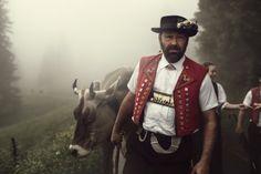 Eberle-Schmid Fotografie St.Gallen St Gallen, Cowboy Hats, Hipster, Faces, Decoration, Style, First Apartment, Elevator, Decor