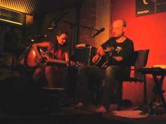 Meena Cryle & Christian Becker - I´m on fire (B. Fire, Christian, Band, Concert, Sash, Concerts, Christians, Bands