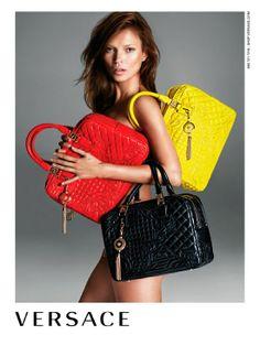 Authentic LOUIS VUITTON Handbags ,$200.Plz repin,Thanks.