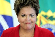 """Top News: """"BRAZIL: President Dilma Rousseff Reshuffles Cabinet Minister"""" - http://www.politicoscope.com/wp-content/uploads/2015/08/Brazil-News-Dilma-Rousseff-In-The-Headline-Story-Now.jpg - President Dilma Rousseff named former defense minister Jacques Wagner, a political heavyweight, as her chief of staff.  on Politicoscope - http://www.politicoscope.com/brazil-president-dilma-rousseff-reshuffles-cabinet-minister/."""