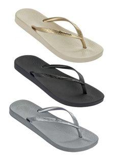 Fuzhou Ferdun Import & Export Co. Aqua Shoes, Fashion Slippers, Design Department, Water Shoes, T Strap, Clogs, Fashion Beauty, Flip Flops, Vogue
