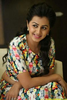 Nikki Galrani Stills Latest Photoshoot In White Dress - Actress Album South Indian Actress Hot, Indian Bollywood Actress, Beauty Full Girl, Beauty Women, Hot Actresses, Indian Actresses, Beautiful Girl Indian, Beautiful Women, Indian Girls Images