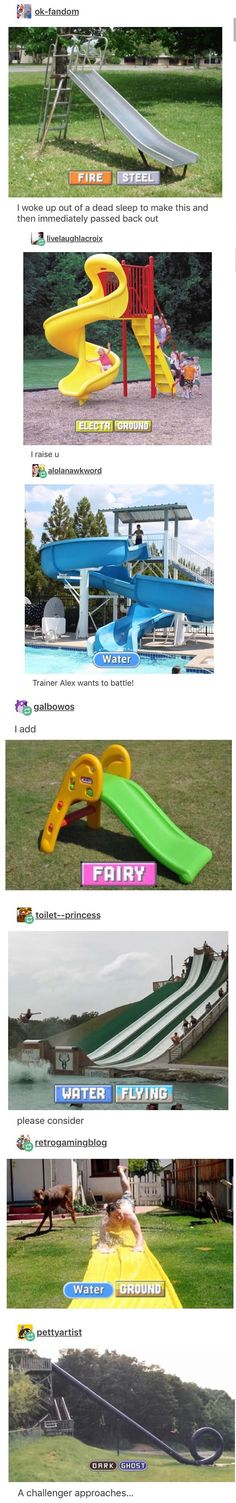 I find this really funny for some reason. - Funny Pokemon - Funny Pokemon meme - - The post I find this really funny for some reason. appeared first on Gag Dad. Pokemon N, Pokemon Funny, Pokemon Memes, Pikachu, Izu, Tumblr Funny, Funny Memes, A Silent Voice, Really Funny