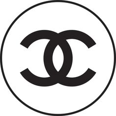 Chanel Logo                                                                                                                                                                                 More