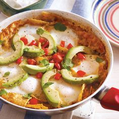Kids' Breakfast Recipes We know you've heard it before, but breakfast really is the most important meal of the day—especially for your child.