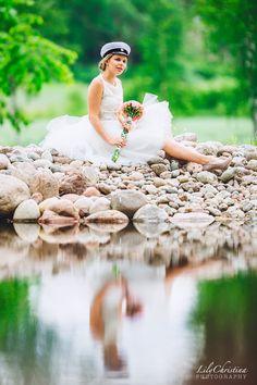 LilyChristina Photography, ylioppilaskuvaus, ylioppilaskuva, yo kuva, yo-kuva, ylioppilas, kiialan kartano, muotokuvaus, portrait,
