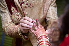 View photo on Maharani Weddings http://www.maharaniweddings.com/gallery/photo/115957