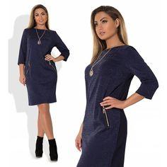 Buy  2018 Spring Party Dress 5XL 6XL Big Size Summer Dress Metallic Bandage Women Dress Female Plus Size Women Clothing Vestidos .....Please Click Link To Check Price