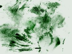 Oil Stain Grunge - http://www.123freebrushes.com/oil-stain-grunge/