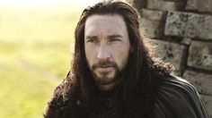 Benjen Stark, also known as Ben is the First Ranger of the Night's Watch and the younger brother of Lord Eddard Stark. In the television adaptation Game of Thrones Benjen is portrayed by Joseph Mawle and in a Season 6 flashback by Matteo Elezi. Game Of Thrones Wiki, Game Of Thrones Episodes, Game Of Thrones Characters, Game Thrones, Story Characters, Bran Stark, Valar Dohaeris, Valar Morghulis, High Fantasy