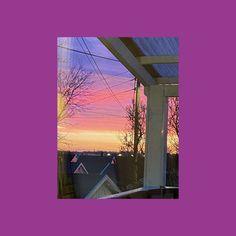 🧚🏻♀️🦥 Desktop Screenshot, Purple, Random, Art, Art Background, Kunst, Performing Arts, Viola, Casual