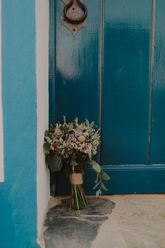Casamento no Monte do Ramalho: Patrícia + Sérgio, que festaça! Painting, Home Decor, Art, Long Distance Wedding, Gold Light, Art Background, Decoration Home, Room Decor, Painting Art