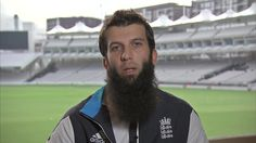 Moeen Ali confident Sri Lanka tour will benefit World Cup build-up