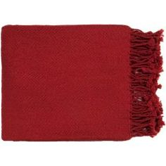 @Overstock - Snuggle up within the confines of this simply modern woven throw blanket. Not only will you experience ultimate warmth and comfort with this decorative throw, but it will provide the perfect vibrancy to accent any space, too.http://www.overstock.com/Bedding-Bath/Woven-Angora-Acrylic-Throw-Blanket-50-x-60/6470115/product.html?CID=214117 $32.49