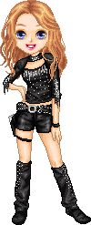 pictures of dollz - Bing Images