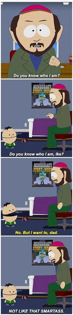 south park is doing it right movies t v shows and internet
