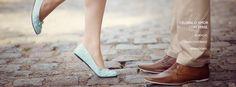 Celebre o amor com Verse: tudo o que você precisa para impressionar, com frete cortesia para todo o país. www.verse-joaillerie.com.br