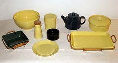 Kaj Franck – Wikipedia Glass Art, Diy Home Decor, Tray, Mid Century, Pottery, Ceramics, Cooking, Tableware, Design