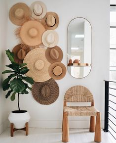 Decor, Boho Living Room, Wall Decor, Interior, Gallery Wall Items, Bedroom Decor, Room Decor, Apartment Decor, Home Deco