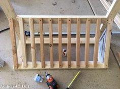 diy-wood-bicycle-rack
