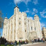 Days Out Guide - London attractions