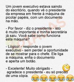Piadas.com.br - O melhor site de piadas da internet